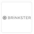 Brinkster Logo
