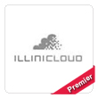 IlliniCloud logo