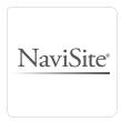 NaviSite logo