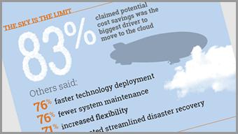 Data Management in the Cloud Era