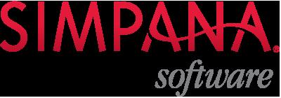 Simpana Software