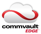 Edge Test Drive Logo