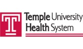 Temple Health Systems Logo