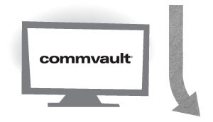 Single Console Platform