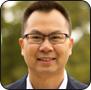 Steve Luong