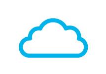 Cloud Edge Logo