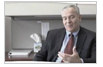 URMC & CommVault - Customer Testimonial Video