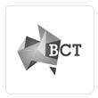 Bendigo Telco Logo