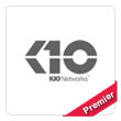 KIO Networks logo
