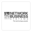 Network Business Systems logo