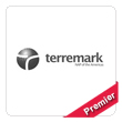 Terremark logo