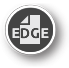 Edge Data Protection