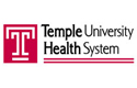 Temple University Healthcare System