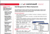 Simpana Data Management for VMware Environments