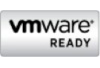 Modern Data Management Solutions for VMware