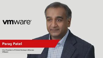 VMware Video